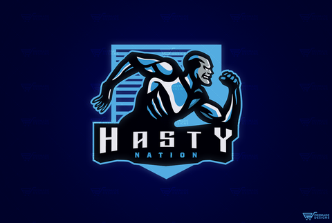 Hasty Nation