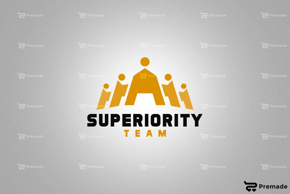 Superiority Team