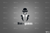 Men Of Games