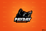 PayDay Brother