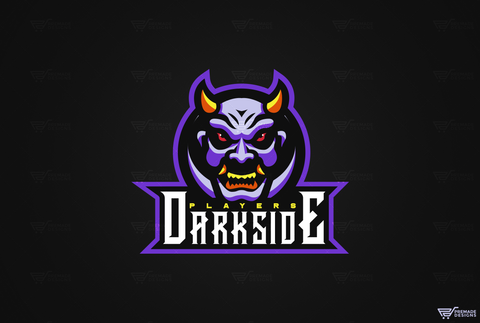 Players Darkside