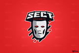 Sect