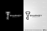 Sharkey Realty