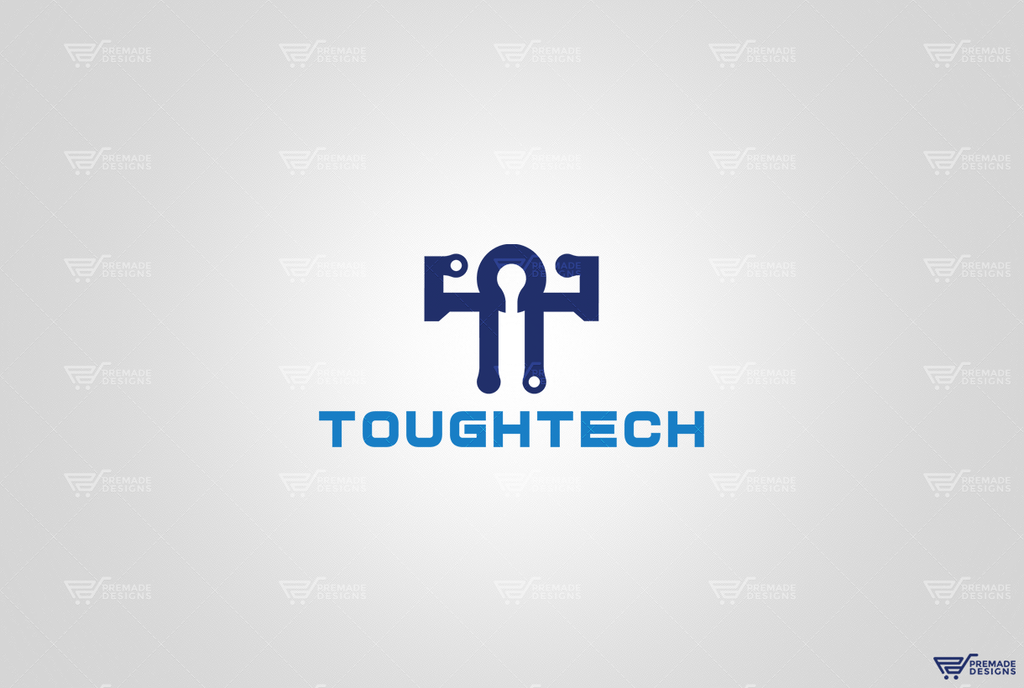 ToughTech