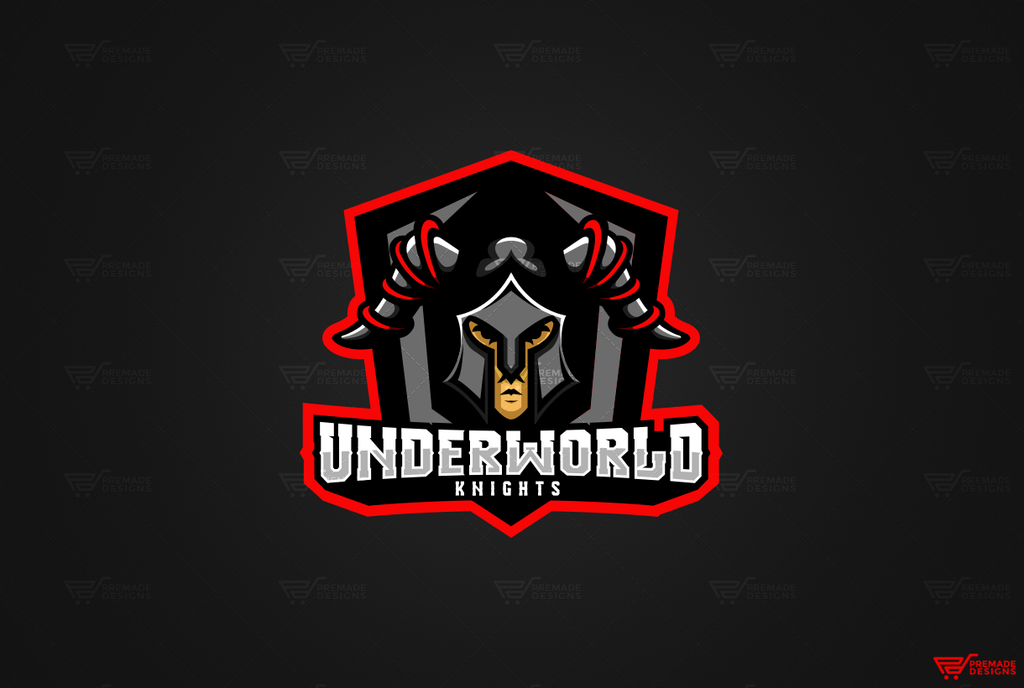 Underworld Knights