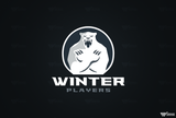 Winter Players