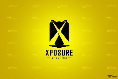 Xposure Graphics