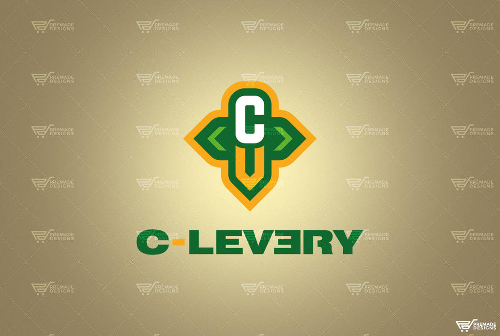 Clevery