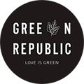 Green RepublicMX