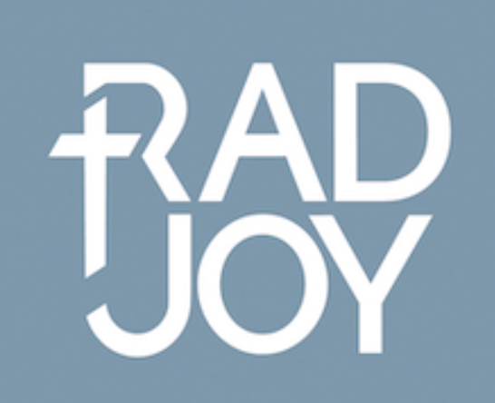 Faith Feature Spotlight: Rad Joy
