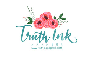 Truth Ink