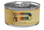 HYPOALLERGENIC CAT FOOD Hound and Gatos Gamebird Recipe for Cats 5.5oz NEW!