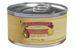 HYPOALLERGENIC CAT FOOD Hound and Gatos Paleo Recipe for Cats Recipe for Cats 5.5oz NEW! Not available