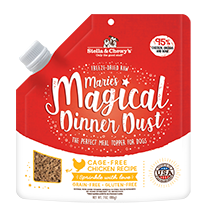 Marie's Magical Dinner Dust Chicken NEW
