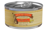 Hound and Gatos Trout Recipe for Cats Recipe for Cats 5.5oz NEW!