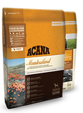 Holistic Dry Dog Acana Meadowlands 13lb