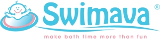 Swimava Baby bath and swimming product