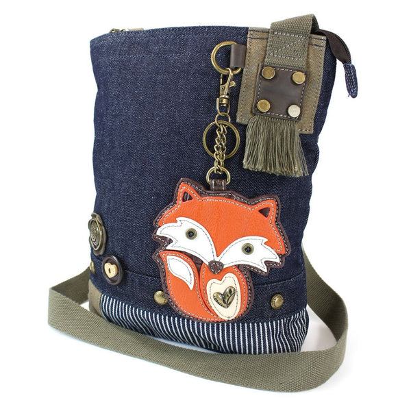 903-Denim-fox