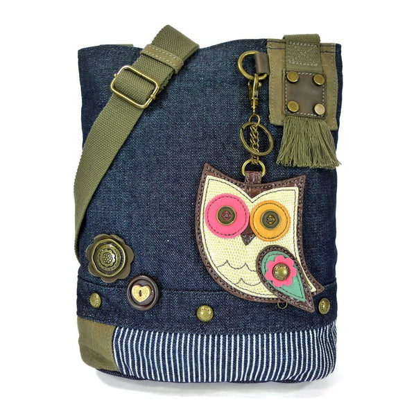 903-Denim-owl-2