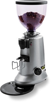 Moulintype CG 200 On demand Grinder