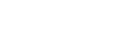 Warner Coffee Company
