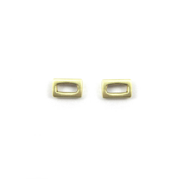 Goldeluxe Jewelry Frame Studs