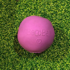 becoball beco pets dog toy