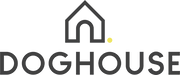 doghouse boa logo