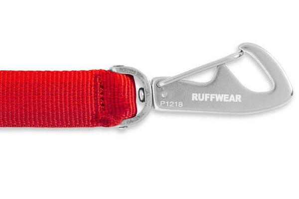 NEW Ruffwear Front Range® Dog Lead - Doghouse