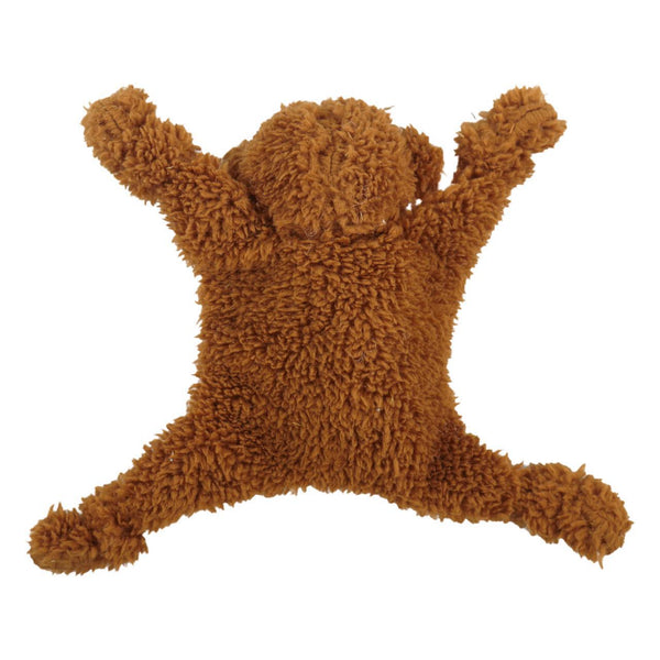 Cheeky Chimp Puppy Toy