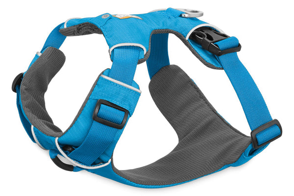 Ruffwear Front Range® Dog Harness - Doghouse