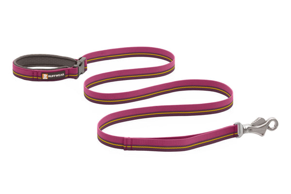 Ruffwear Flat Out Lead