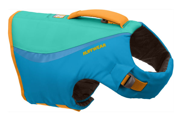 New Ruffwear Float Coat 2021