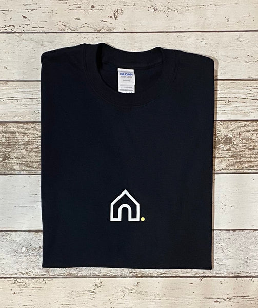 Walkies T-Shirt - Doghouse