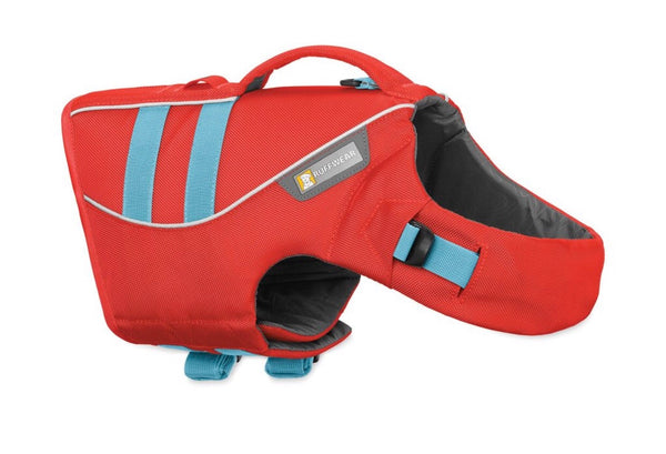 Ruffwear Float Coat - Doghouse