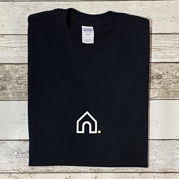 Dogmother T-Shirt - Doghouse