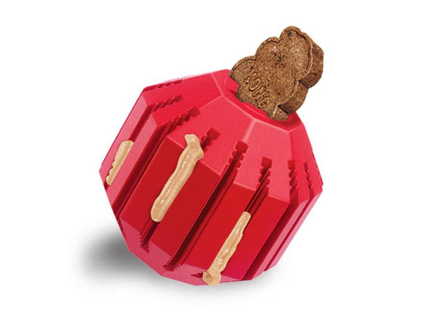 Kong Stuff-a-Ball - Doghouse