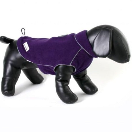 Fleecy Jumper for Dogs