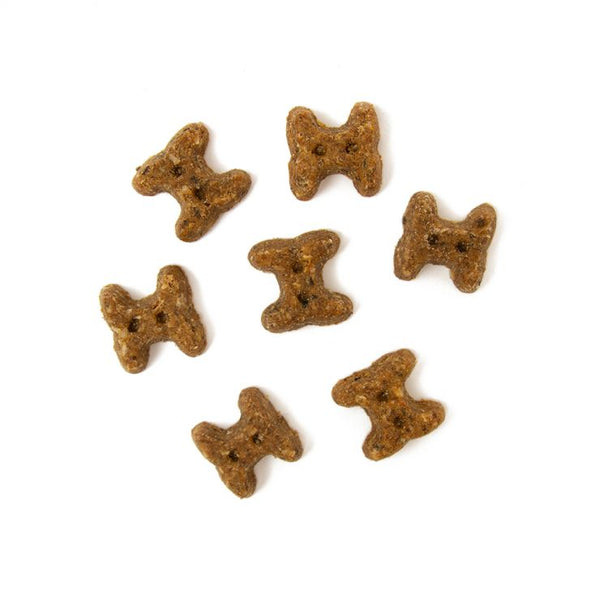 YORA Rewards Insect Treats for Dogs 100g - Doghouse