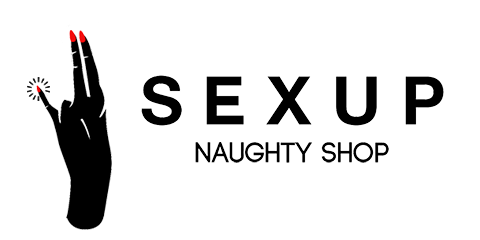 SEXUP Boutique