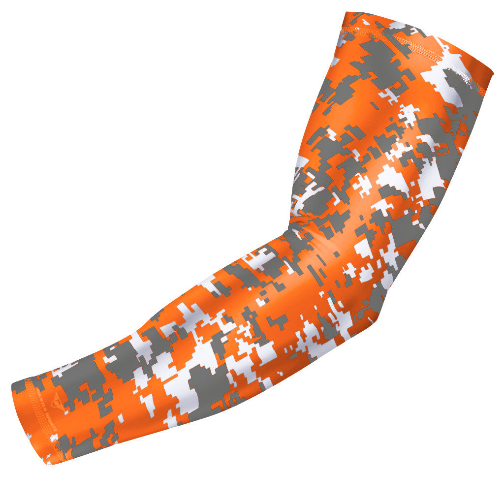 baseball arm sleeve youth adult