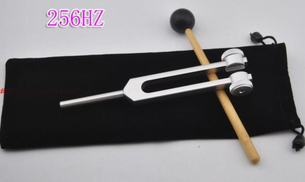 Nervous System Testing Tuning Fork * FREE SHIPPING