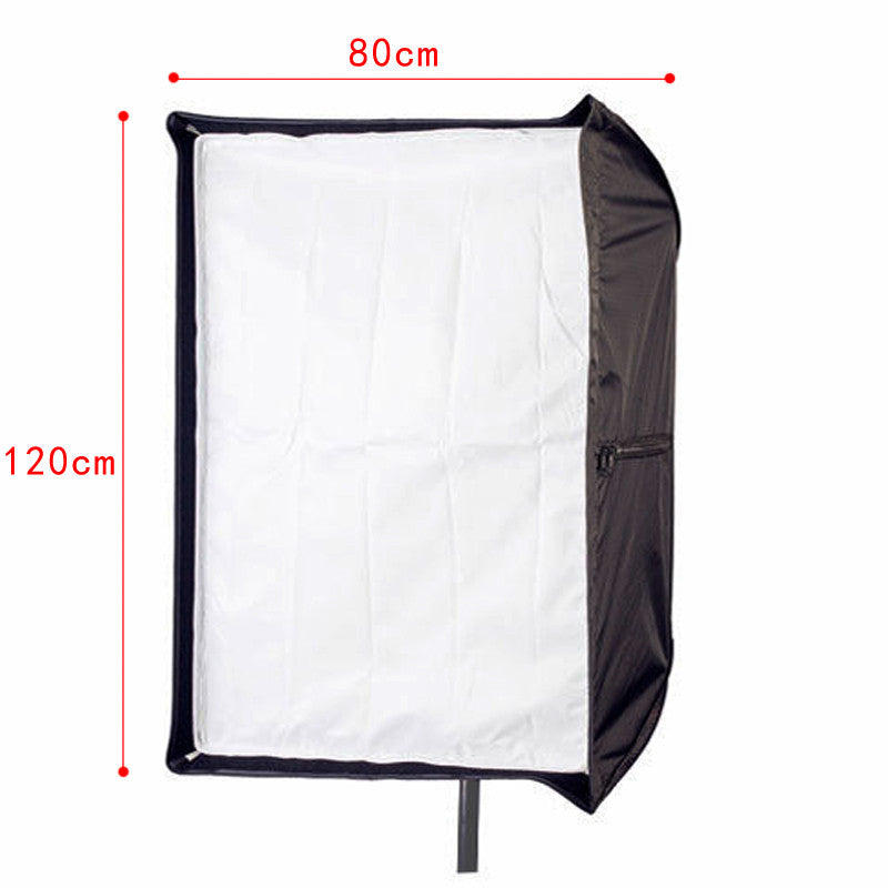 Rectangle Softbox Photography * FREE SHIPPING