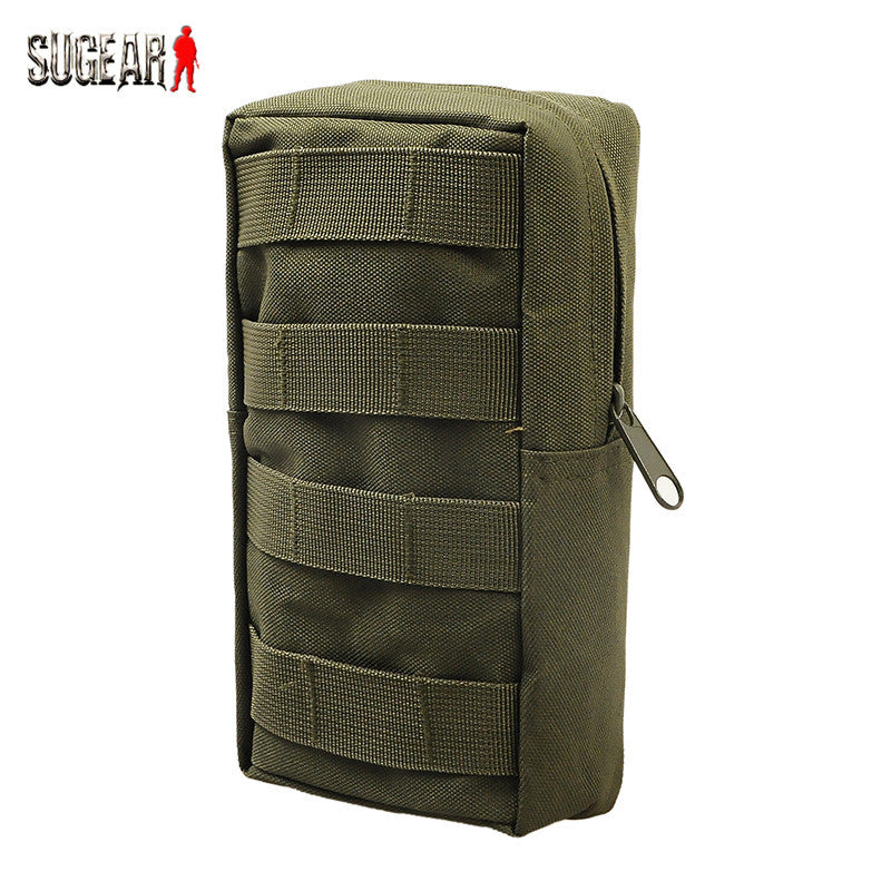 Airsoft Sports, Military Molle, Utility * FREE SHIPPING