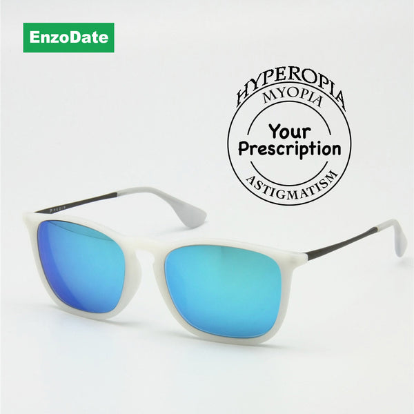 Custom Strength Myopia Sunglasses Hyperopia Astigmatism * FREE SHIPPING