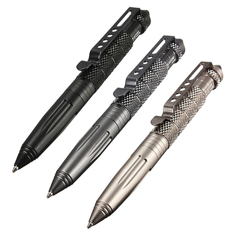 Tactical Pen * FREE SHIPPING