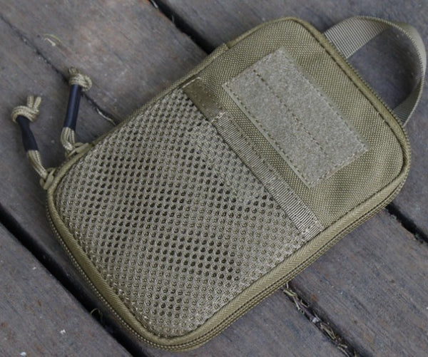 "MOLLE Military Waist Packs 5"" * FREE SHIPPING"