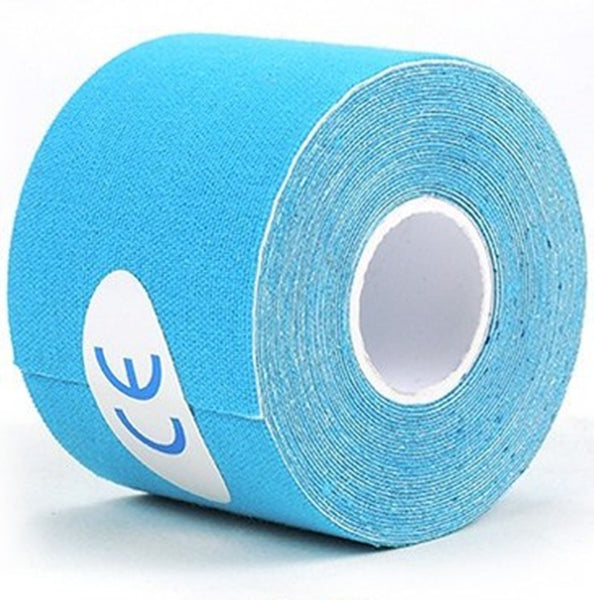 Kinesiology Tape * FREE SHIPPING