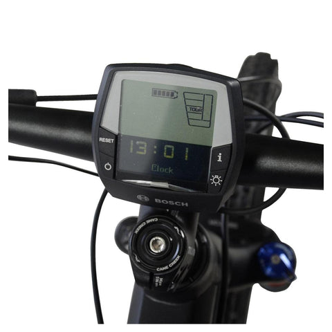Grace MX II Trail lcd monitor