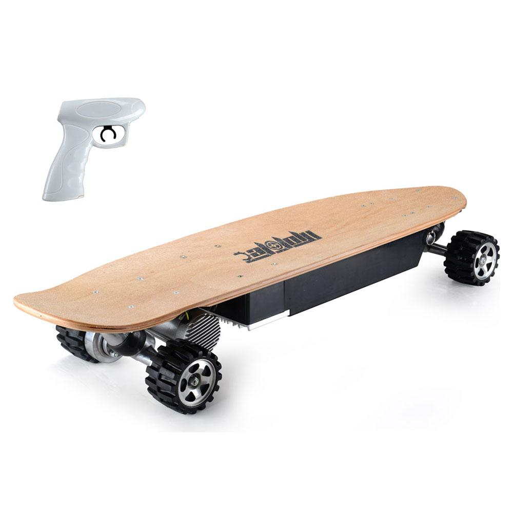 mototec 600w street skateboard right angle
